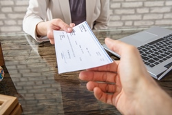 Monroe payroll services